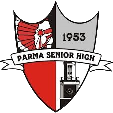 Parma Senior High Alumni